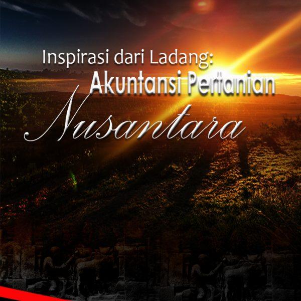 Inspirasi dari ladang