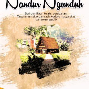 COVER DEPAN